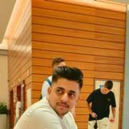 krishank154's profile photo