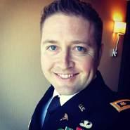 jhonr03's profile photo