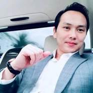 raymondwong686955's profile photo