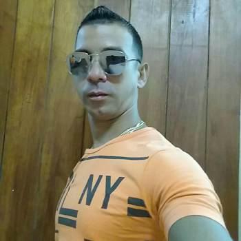 dennysv3_La Habana_Libero/a_Uomo