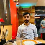 parveens57829's profile photo
