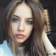 dilad989158's profile photo