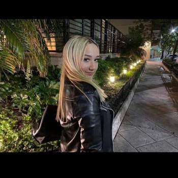 camilac649761_Asuncion_Single_Female