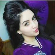 myr1889's profile photo