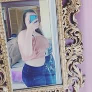 bri_huff's profile photo