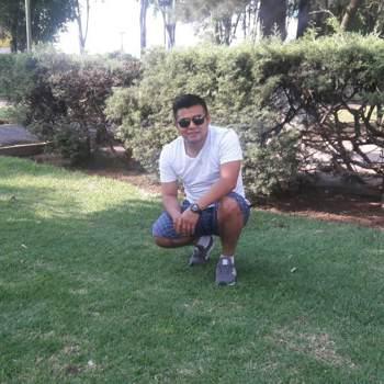 miguell146134_Michoacan De Ocampo_Single_Male