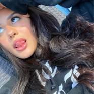 jessica842894's profile photo