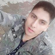 josue13158's profile photo