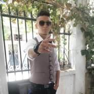 islems17's profile photo