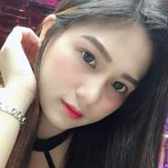 Shiela08's profile photo