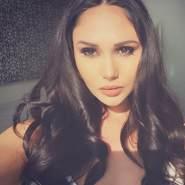 maxclaudiana's profile photo