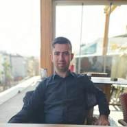 sinans456017's profile photo