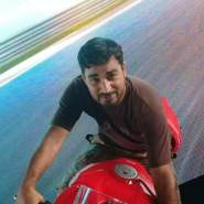 afridis214112's profile photo