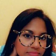kamilac971129's profile photo