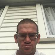 stockcard's profile photo
