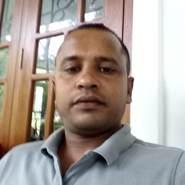 kapilah345677's profile photo