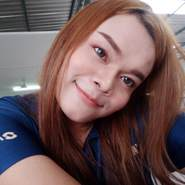 user_mdcj782's profile photo