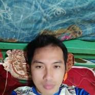 nattapongnongpo's profile photo