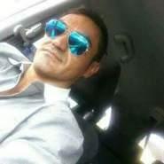 leonardog871357's profile photo