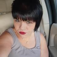 ericad95's profile photo