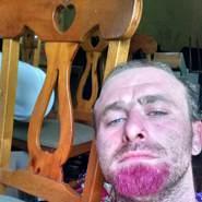 andrewblume's waplog photo