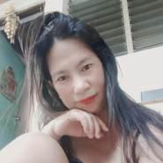 liezell37730's profile photo
