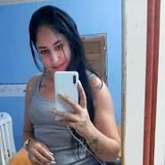 joanas497482's profile photo