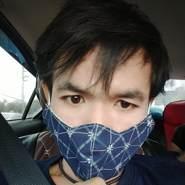 userecivh327's profile photo