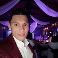 wilmerc548527's profile photo