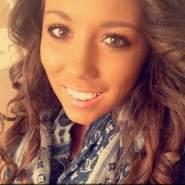 michelle44246's profile photo