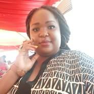 annah833926's profile photo