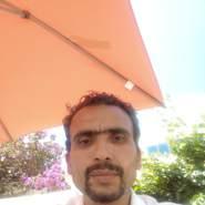 midom422492's profile photo