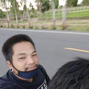 userwsf15420's profile photo