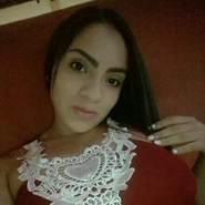 paolar135665's profile photo
