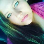 liliana592923's profile photo