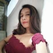 userzykhr619's profile photo