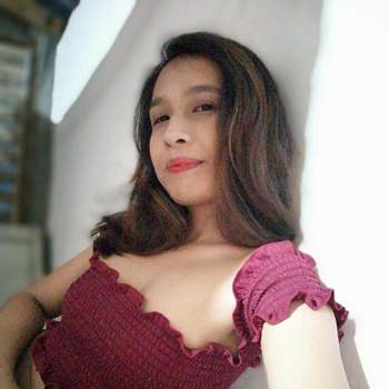 userzykhr619_Camarines Sur_Single_Female