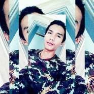 uservgpz418's profile photo