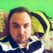 claudiup712766's profile photo