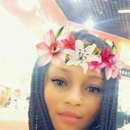 favorg978608's profile photo