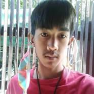 useriafne840's profile photo