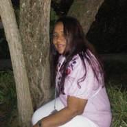 niddiag's profile photo