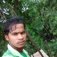 sunilr811356's profile photo