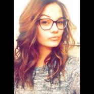 lisafend54321's profile photo