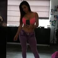 juliel694883's profile photo