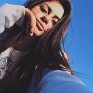 sara870205's profile photo