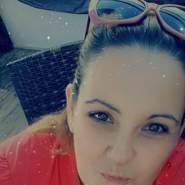 xanthoulax's profile photo