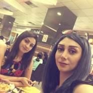 sara73660's profile photo