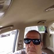 loua381's profile photo
