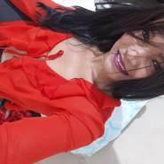 adrianaorlandodossan's profile photo